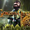 Gonzos Quest hrací automat