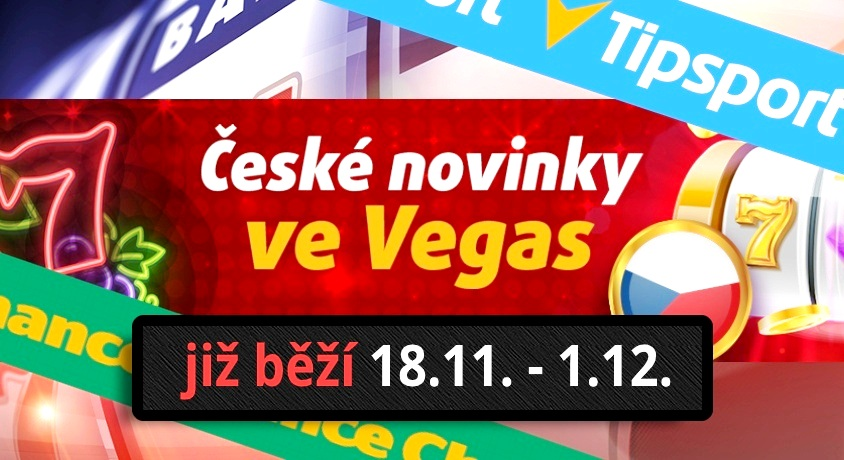 ceske-novinky-Tipsport-Vegas