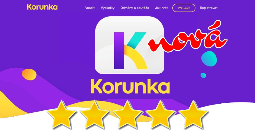 Loterie Korunka