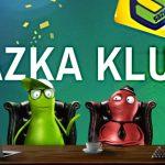 Sazka Klub a Sazka Casino