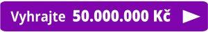 Numera loterie 50 milionů