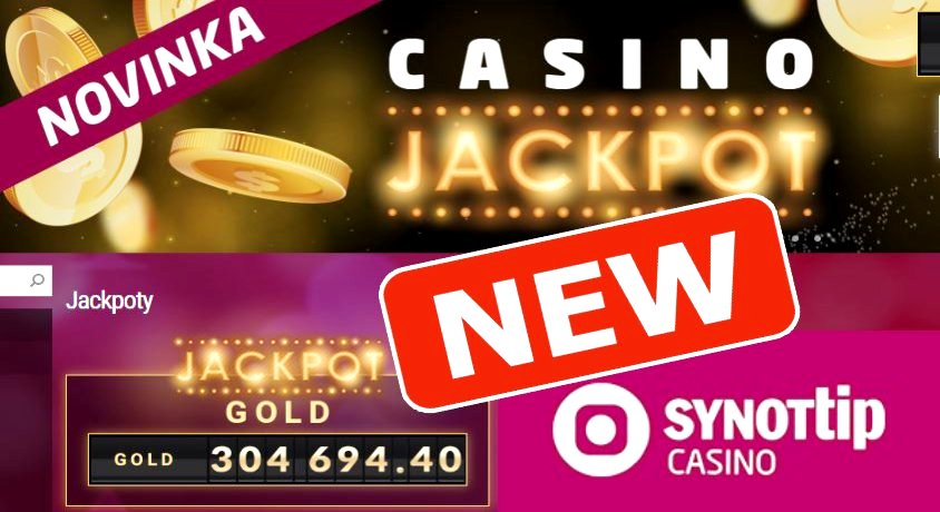 Synottip casino recenze