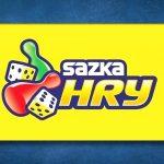 Sazka Hry Casino