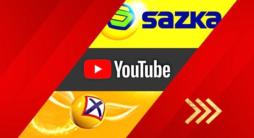 eurojackpot online tv