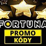 fortuna-promo-kod