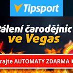 paleni-carodejnic-tipsport-casino