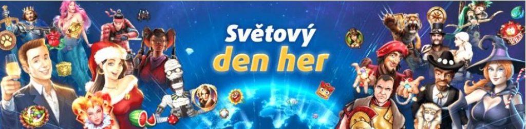 svetovy-den-her-tipsport-vegas