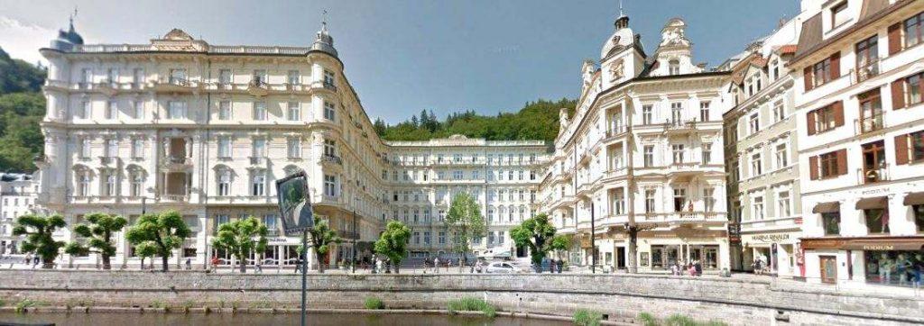 casino 7 EUR bonus gratis