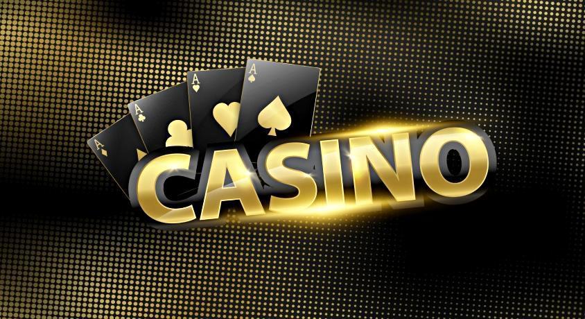 casino7 € gratis