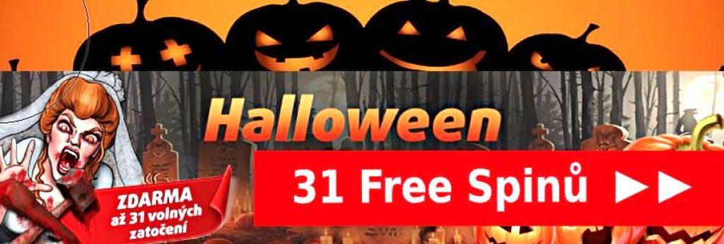 halloween bonus online casino