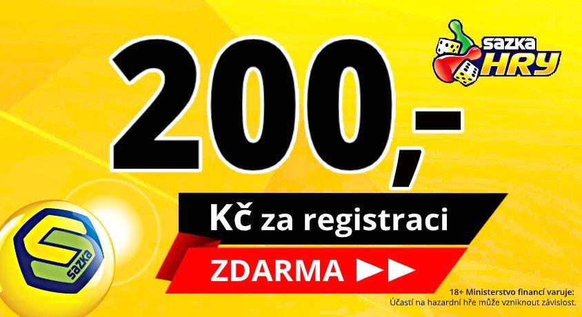 online casino pro české hráče