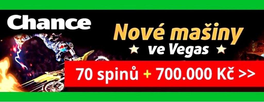 casino free spiny