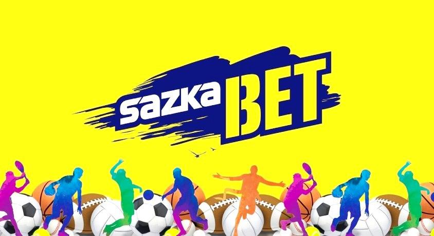 Sazka bet
