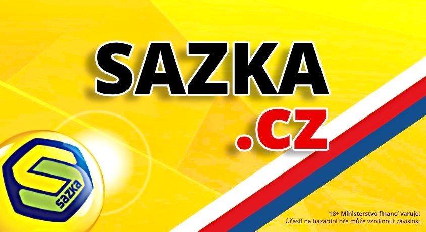 Sazka-cz