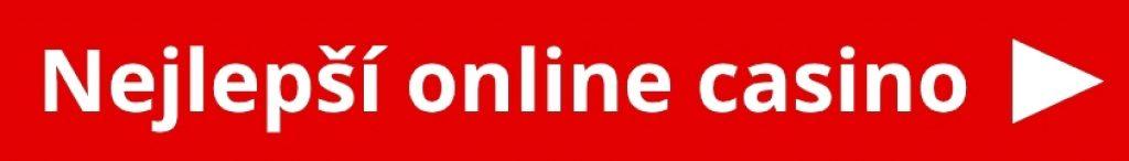 nejlepsi online casina 2021
