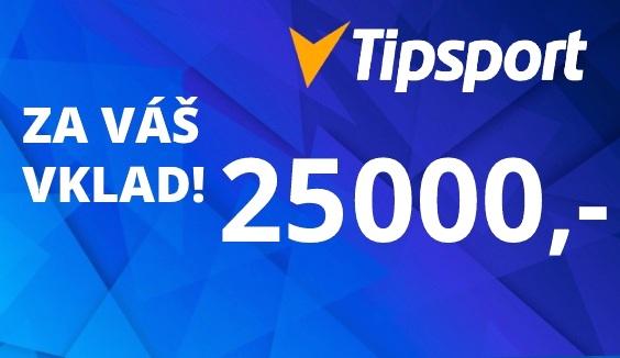 casino online tipsport cz