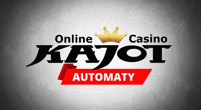 Kajot casino bonus online