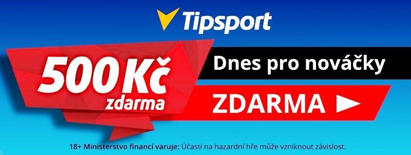 cz casino online 777