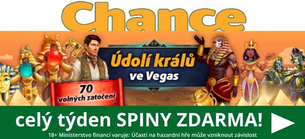 volne casino otocky bez vkladu peněz