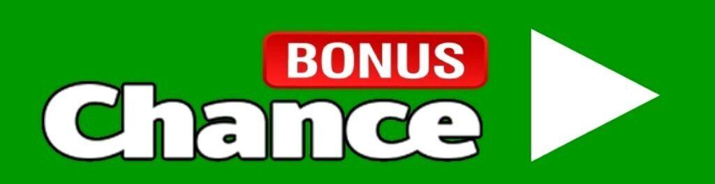 Chance vegas online casino bonus code bez vkladu
