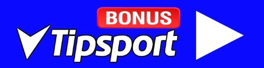 Tipsport vegas online casino
