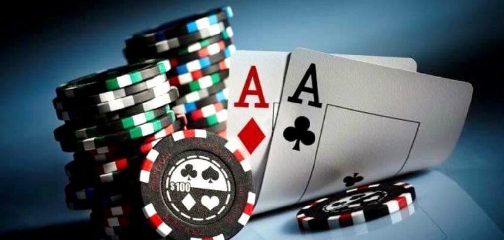 Synottip poker turnaje